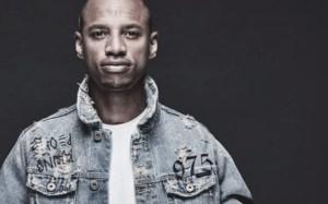 Dj Zinhle - My Name Is (Da Capo Remix) Ft. Busiswa
